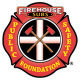 Firehouse Subs Grants