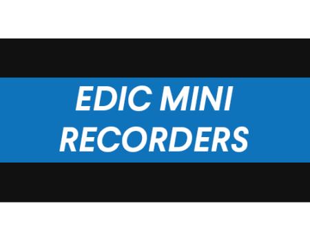 Edic Mini