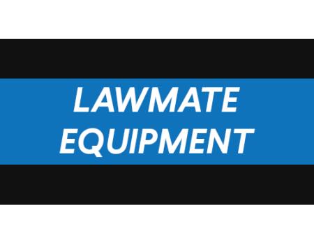 Lawmate Camera