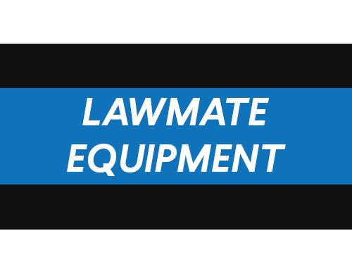 Lawmate Equipment